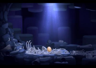 06_Deepnesss_Pole3D_jeux_video_2019