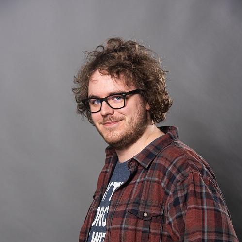 Axel Louarn