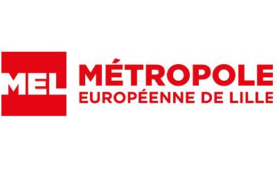La Métropole Européenne de Lille soutient l'implantation de la nouvelle école de design Pôle IIID à Roubaix
