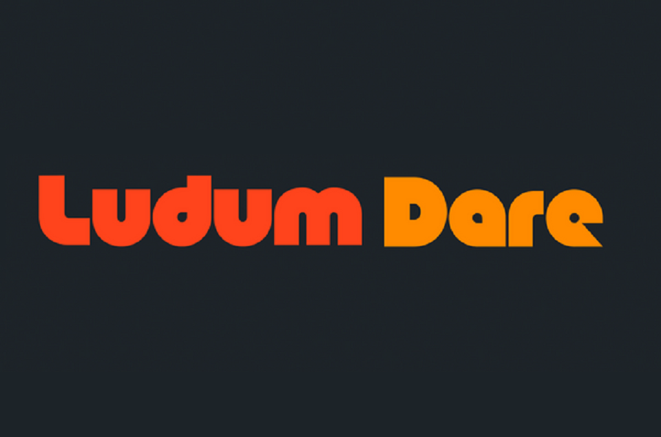 Feedback on Ludum Dare 46
