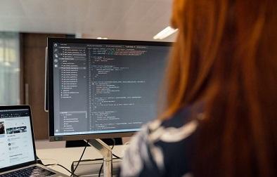 Un nouveau cursus pour former des ingénieurs spécialisés dans les jeux vidéo lancé à l'ISEN de Lille