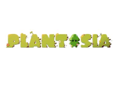 PLANTASIA [2020]