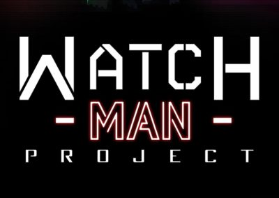 WATCHMAN PROJECT [2020]